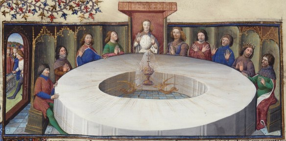Holy-grail-round-table-bnf-ms-120-f524v-14th-detail